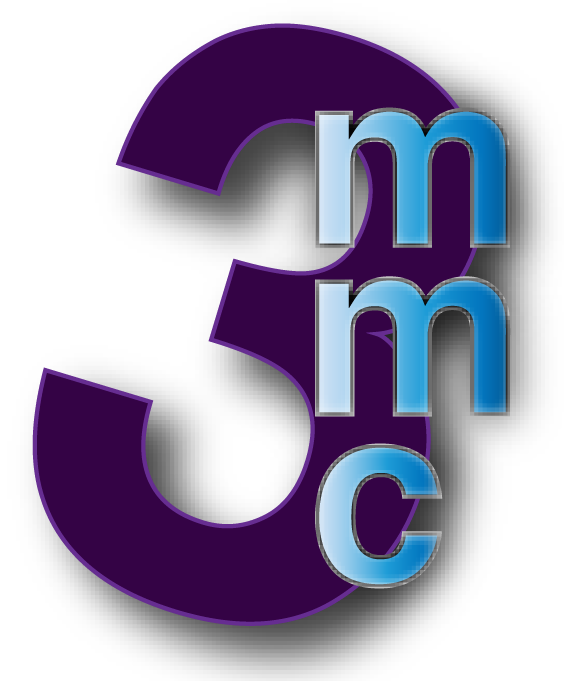 3-MMC / 3MMC Order online at 3MMC.AMSTERDAM